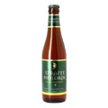 Straffe Hendricks Triple