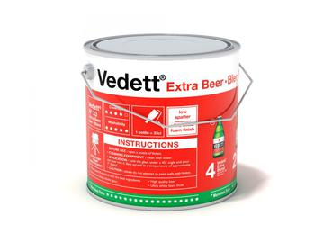 VedettBucketInstructions